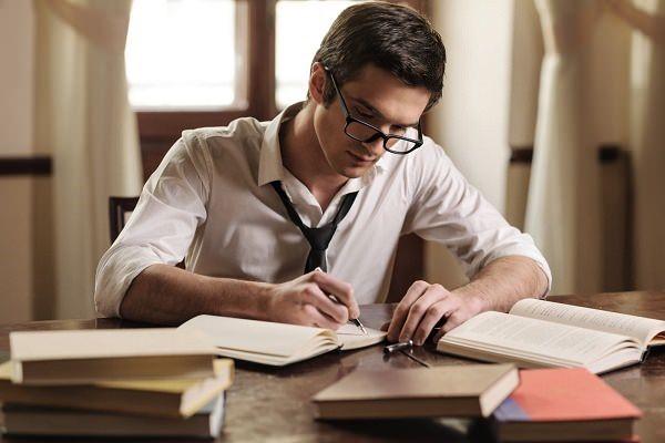 6 khóa đào tạo kế toán doanh nghiệp ngắn hạn cho người bận rộn