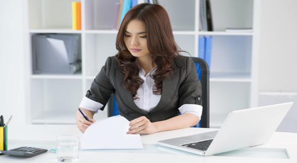 Nghề kế toán là một trong những ngành nghề khá ổn định bởi đây là lực lượng quan trọng và thiết yếu của mỗi đơn vị doanh nghiệp