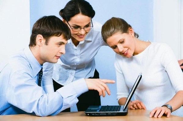 Khóa học kế toán tổng hợp ngắn hạn mang lại những lợi ích gì?